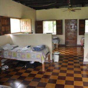 Dorm-Room-at-Ranch